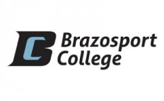 brazosport-college-logo-39940