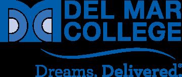 del-mar-logo-blue